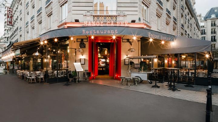 samuell_©-Samuel-LEHUÉDÉ_officine_architecture_restaurant_hanoicaphe_vietnam_A00A01365