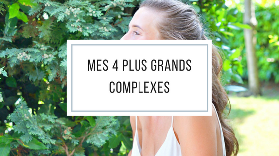 MES 4 PLUS GRANDS COMPLEXES